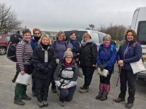 dartmoor-march-2017-1