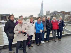 allington-trefoil-walk-the-london-bridges-2
