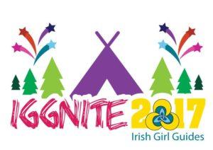 iggnite-2017-7