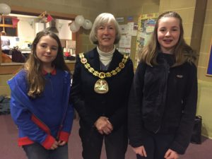 parliament-week-southborough-guides-1