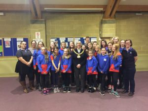 parliament-week-southborough-guides-5