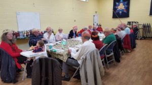 8th-tonbridge-brownies-christmas-dinner-nov-2017-1