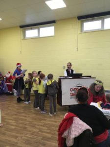8th-tonbridge-brownies-christmas-dinner-nov-2017-2